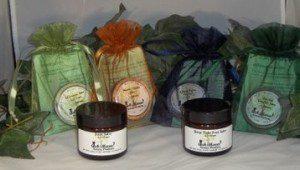 AskMara Aroma & Skincare Products